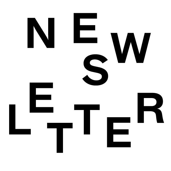Newsletter - Rocking Chair Vevey