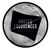 HAUTES FRÉQUENCES – PAPIRO + LARYTTA DJ set + ARIEL JARDIN  + DJ MI PAINTHOUSE + APPOLLO 69 - Rocking Chair Vevey
