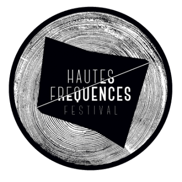 HAUTES FRÉQUENCES – PAPIRO + LARYTTA DJ set + ARIEL JARDIN  + DJ MI PAINTHOUSE + APPOLLO 69 - Rocking Chair Vevey