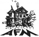 FESTIVAL AFM - Rocking Chair Vevey