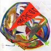 RATSESSION III : Massicot (live), Pat V (live), 80cean, 80nities (DJ set) - Rocking Chair Vevey