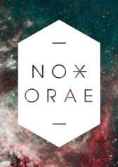NOX ORAE PARTY - Rocking Chair Vevey